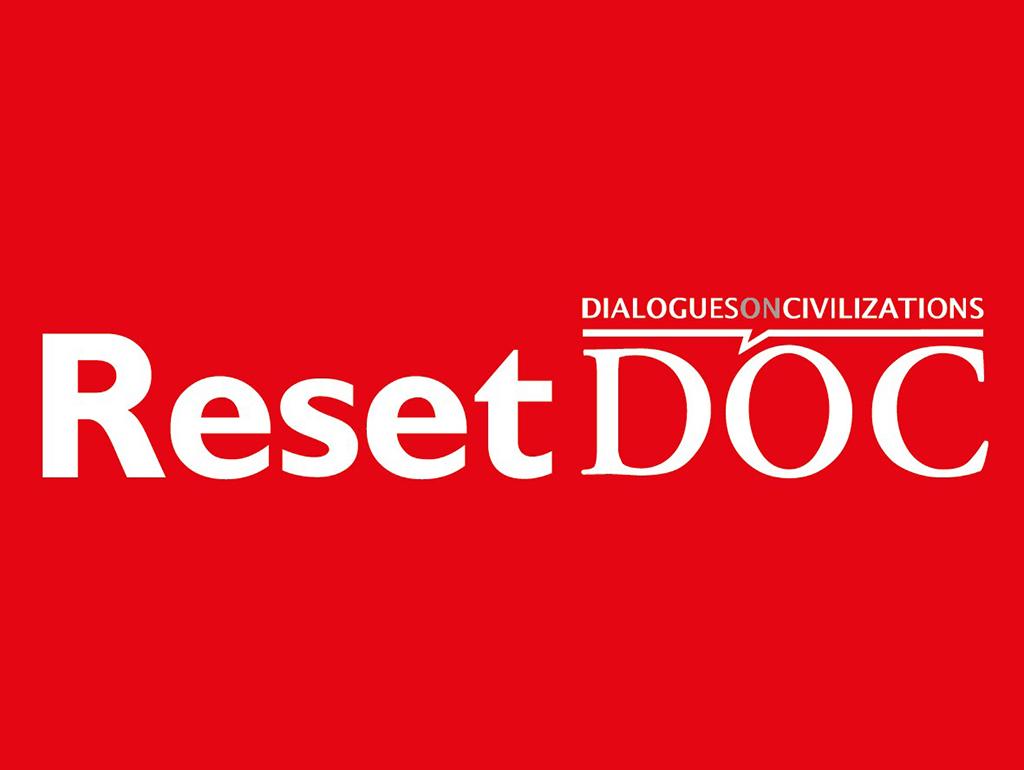 reset doc